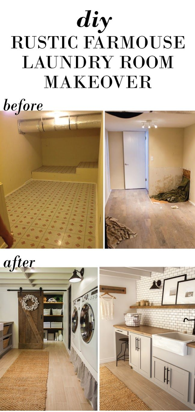 Best 25 Storage Room Ideas On Pinterest Storage Room Ideas Garage Shelving And Basement Storage