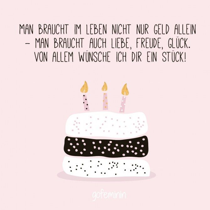 Spruch Zum 18 Geburtstag Für Karte.18 Geburtstag Die Besten Sprüche Und Glückwünsche Etc Sprüche