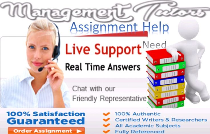 The #Management_Tutors are providing #assignment_help_reviews mark the task without any concession on meaning, #grammar, #syntax, #research, #structuring, or any other section that is #necessary_to_a_Homework that gets top grades.  Visit Here https://www.managementtutors.com/  For Android Application users https://play.google.com/store/apps/details?id=gkg.pro.mt.clients&hl=en