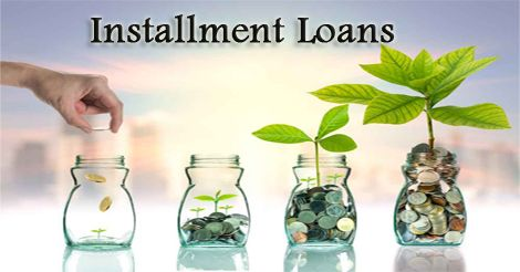 Easy Loans UK, a regulated online credit lender, is providing installment loans on more flexible repayments. People with poor credit record can certainly take most out of these loans as they can also improve their credit scores. To know more, visit: http://www.easyloansuk.uk/installment-loans/