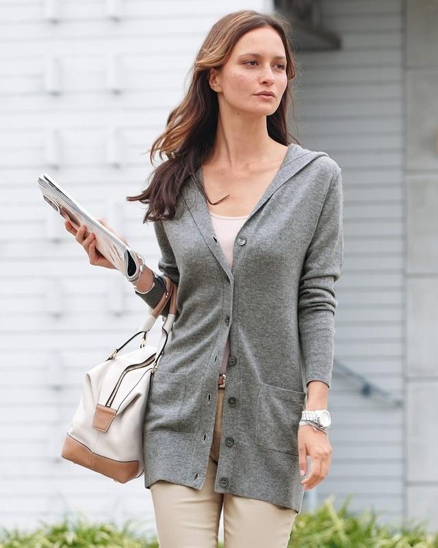 Cashmere Hooded Longline Cardigan: Cashmere Cardigans, Longlin Cardigans, Dreams Closet, Clothing, Hoods Longlin, Cashmere Jackets, Accessories, Cashmere Hoods, Hoods Cardigans