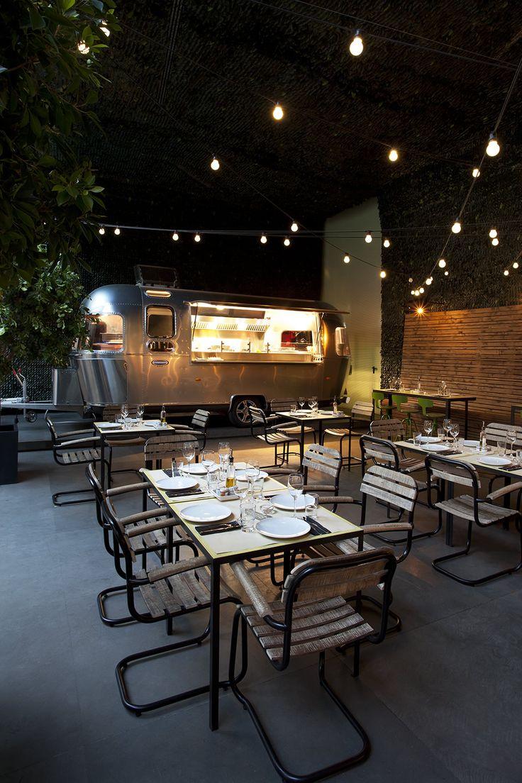 Innenarchitektur skizze cafe  96 besten Cafe Culture, Bar and Restaurant Design Bilder auf ...