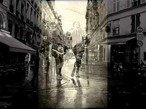 Zaz - La pluie (+playlist)