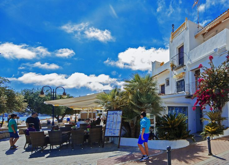 The Costa Blanca Area of Spain in towns such as Torrevieja- Alicante up to Denia                                 Costa Blanca Spain #Costa #Blanca http://www.costablancaclassifieds.com