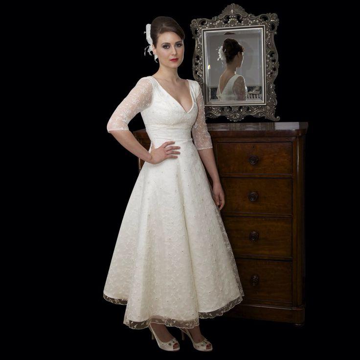 Best Wedding Plans Images On Pinterest Wedding Dressses
