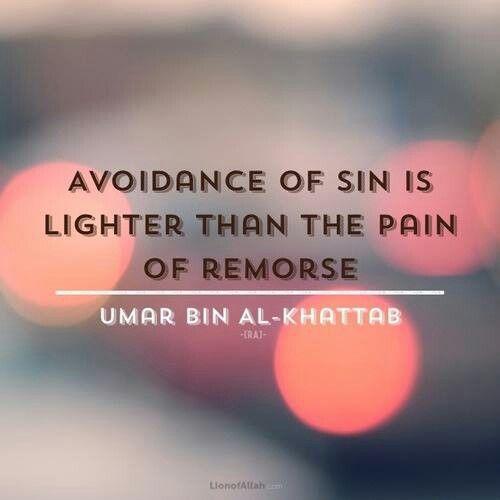 Umar Bin Al-Khattab....