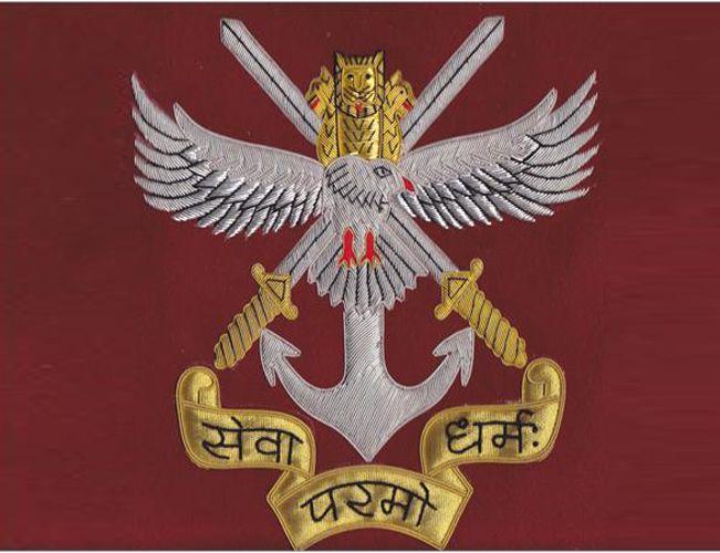 UPSC NDA/ NA (II) 2014 exam time table ,N.D.A. & N.A.(I) – UPSC,National Defence Academy,National Defence Academy and Naval Academy, Naval Academy Course, NDA,NDA & NA Examination (I) 2014, NDA NA Exam (I) 2015,NDA NA Exam (II) 2015,NDA/NA Exam I, Union Public Service Commission , UPSC ,UPSC NDA NA Exam (I) and (II) 2015 exam dates, UPSC Notification, National Defense Academy, Books for NDA Prepartions,top 10 books for NDA,Top Institutions for NDA,Top coaching Institutions for NDA, ...