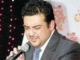 Lyrics and video of hindi film songs, which are rendered by singer Adnan Sami - Page 1 of 18
