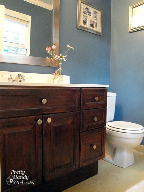 Best 25 Cabinet Stain Ideas On Pinterest Stained Kitchen Cabinets Stain Kitchen Cabinets And