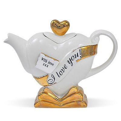 152 Best I 39 M A Little Teapot Short And Stout Images