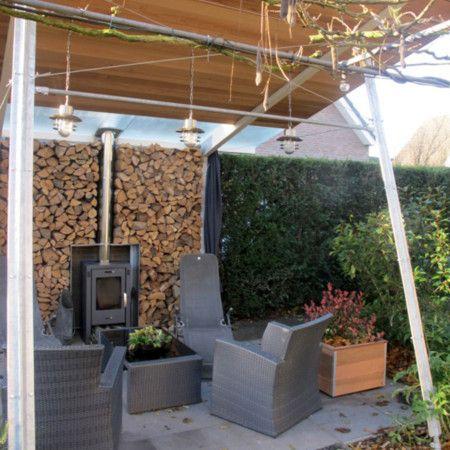 25 ideas destacadas sobre nuestras l mparas en tu hogar - Lamparas para exteriores ...