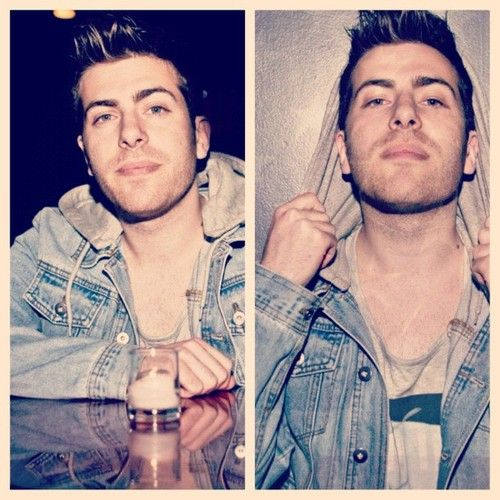 31 best hoodie images on pinterest hoodie allen beautiful people hoodie allen best concert ive ever been too 3 check him out m4hsunfo