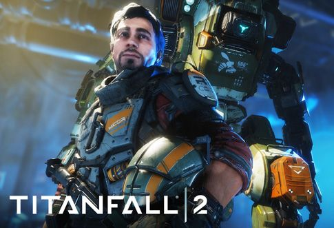 Titanfall 2 Game Review  Titanfall 2 might well be this year's greatest surprise. The first game's gorgeously tactile, streaming traversal systems consistently had great potential as the fuel of a single-player campaign, but the care and craft that Respawn has instilled into creating that experience will blindside you.  #Titanfall2 #Titanfall2GameReview #Titanfall2Game #GameReview