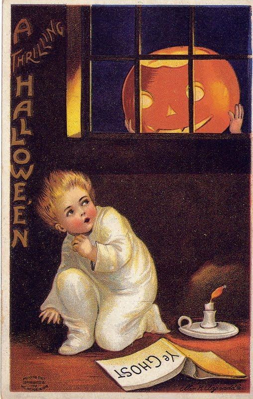 Google Image Result for http://www.ittybittyimpact.com/wp-content/uploads/2010/10/vintage-halloween-card-thrilling.jpg