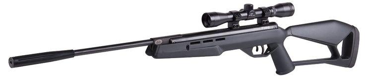 best air rifles under $200