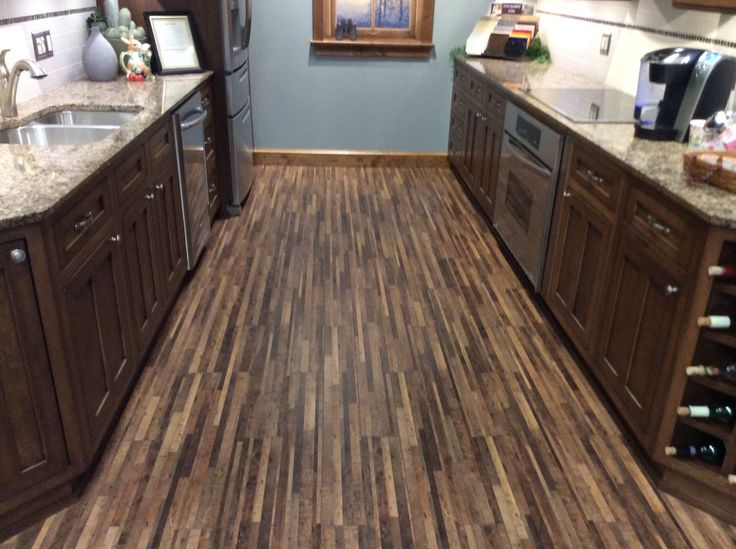 17 Best Images About Laminate Floors On Pinterest Grey