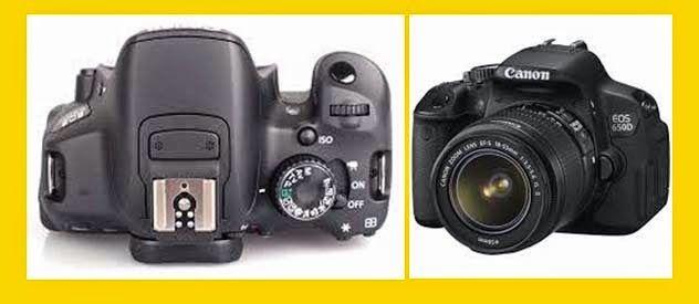 kamera digital canon ixus,kamera digital canon murah,kamera digital canon 700d,kamera digital canon terbaru,kamera digital canon 650d,kamera digital Canon terbaik,
