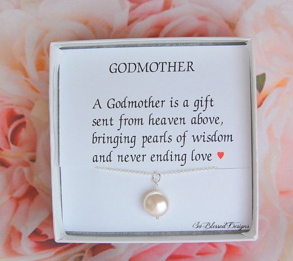 Birthday Quotes Goddaughter: 25+ Best Godmother Quotes On Pinterest