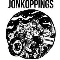 Jonkoppings - CB Baru by Jonkoppings on SoundCloud
