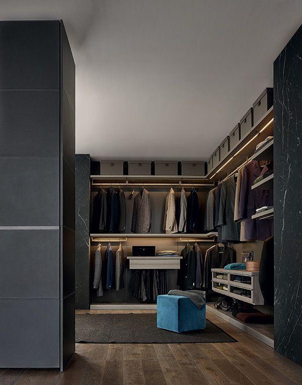 787 best images about wardrobes on pinterest dresser master closet and walk in closet. Black Bedroom Furniture Sets. Home Design Ideas