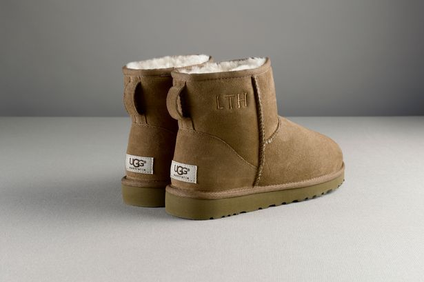 Cheap uggs,Ugg outlet Outfits,snow boots Wholesale Only $39 for Christmas gift,Get it immediately.