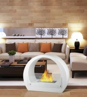 modern fireplaces,ventless fireplaces,ethanol fireplaces,indoor fireplaces,outdoor fireplaces,tabletop fireplaces,free standing fireplaces,w...