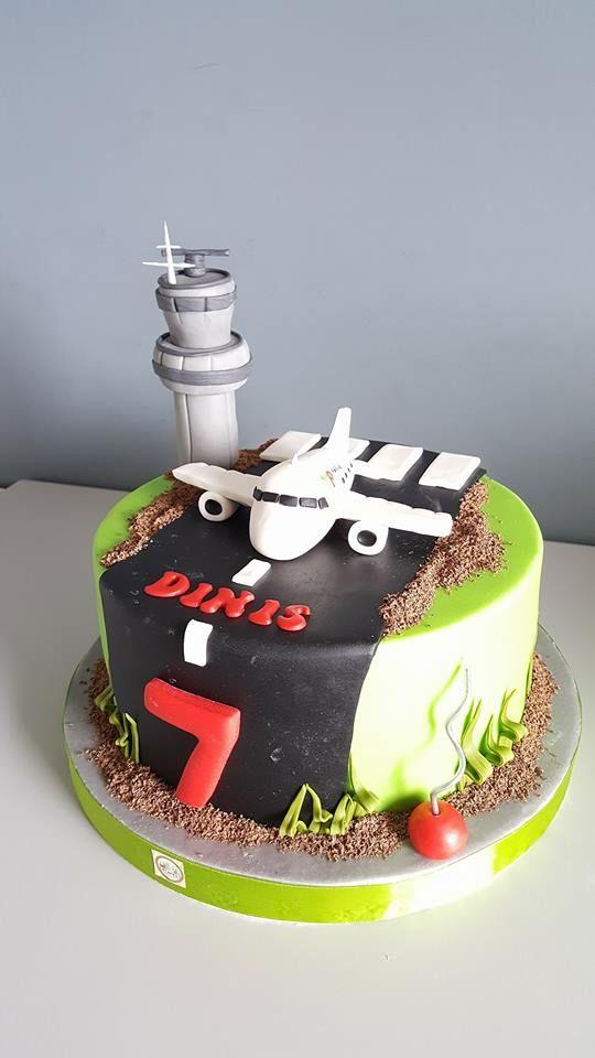 Die besten 25 kuchen flugzeug geburtstag ideen auf for Kuchen ideen geburtstag