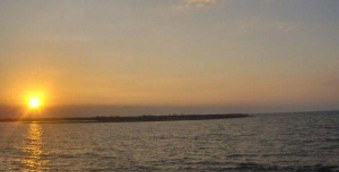 Marina Beach Marina Beach