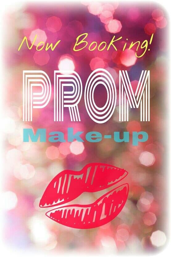PROM MAKE-UP APPLICATION!! Windsor/Chatham ON. Call (519) 890-2018. Contact Kelly, Owner/Artist - KESmakeup! Or Email: k.e.s.makeup@gmail.com