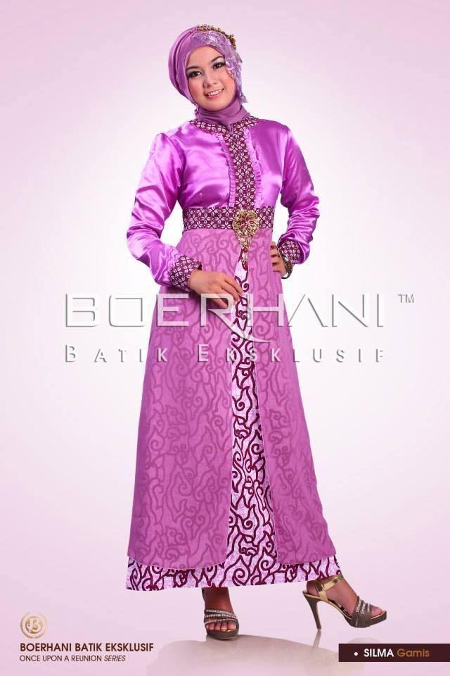 http://gamispesta.net/silma-gamis-batik-pesta.html