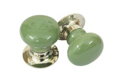 Mortice Door Knobs Door Turners