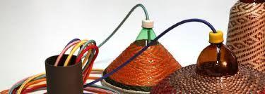 Resultado de imagen para como reciclar botellas de vidrio
