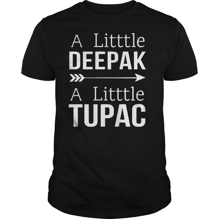https://tophalloweentees.com/trending/a-little-deepak-a-little-tupac-shirt/
