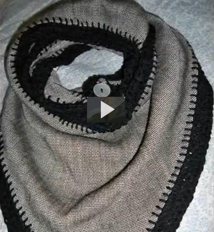 m s de 1000 ideas sobre ropa vieja reciclada en pinterest