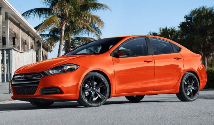 2018 Dodge Dart Sr4 Colors, Release Date, Redesign, Price – The previous year, the information about model new Dodge srt4 appears just a rumor. Nonetheless, not as well prolonged in the past, that rumor turns into a fact in which dodge will make the car. It would seem that Dodge genuinely...