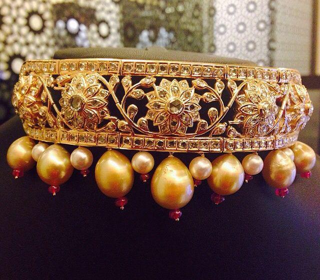 Shruti sushma fine jewellery