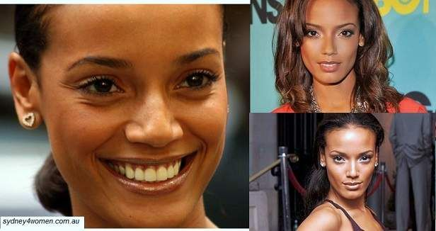 Selita Ebanks Plastic Surgery Before And After Photos