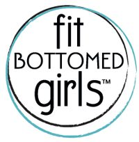 Great website for fitness: workouts, food, advice, and motivation!