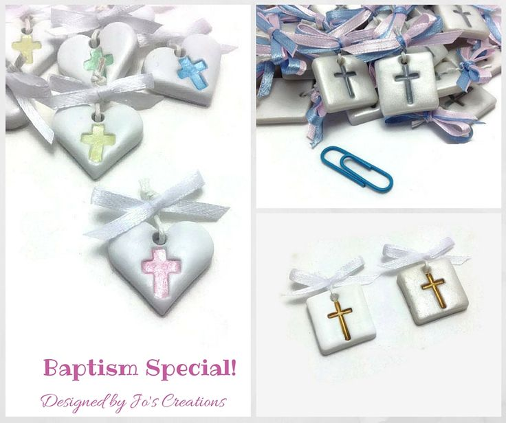 Unique Baptism handmade creations! Choose something truly special! http://www.cforcrafts.com/products/gamos-vaptisi/mpomponieres?utm_content=bufferf3f4a&utm_medium=social&utm_source=pinterest.com&utm_campaign=buffer #CforCrafts_baby #Baptism