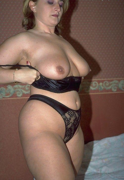 Home Followup Russian Lady Arabic 48