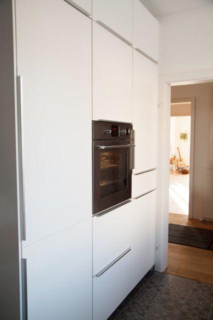 222 best Kitchen Küche images on Pinterest Kitchen ideas - ebay kleinanzeigen küche köln