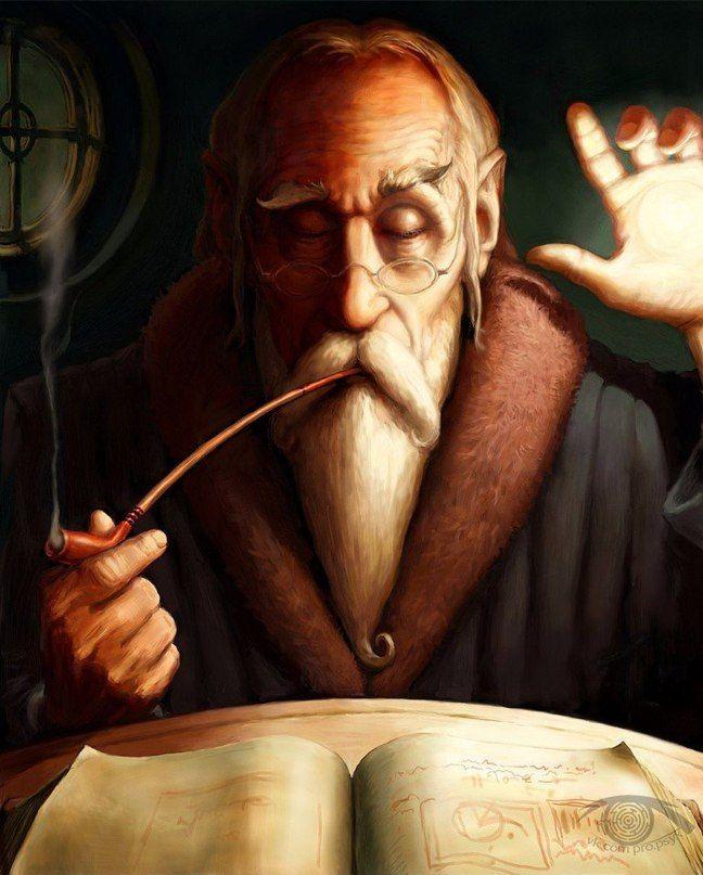 Мудрость через века. Вечные цитаты великого поэта и одного из самых известных восточных мудрецов и философов.