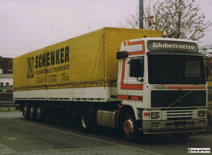 GR Schenker Hellas Volvo F 12.jpg