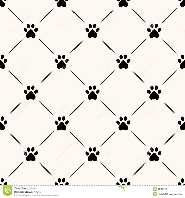 Dog Print Wallpaper 88 best paw prints! images on pinterest | paw prints, wallpaper