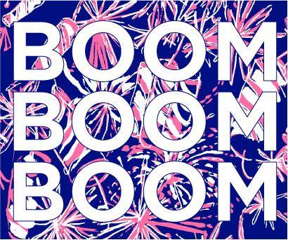 #BOOMBOOM
