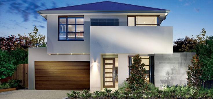 building options in victoria pinterest bristol home and victo