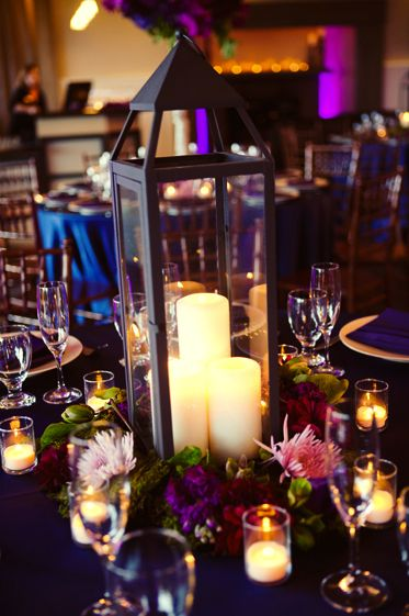 Beautiful setting!! #dinner #party #entertain #wine #imbibe #libations #candles #dreamy    www.jwine.com  Joshua Aull Photography http://www.joshuaaull.com/blog/