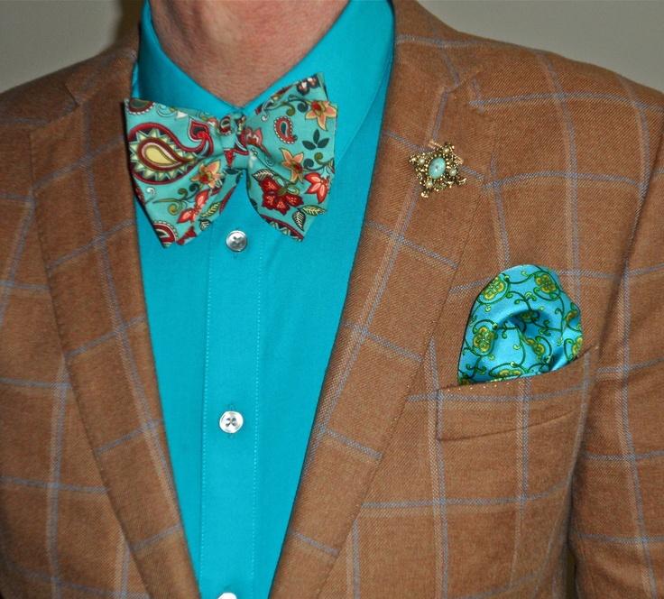 93 melhores imagens de Miscellaneous, My style, Men s fashion no ... 909a8f54e9