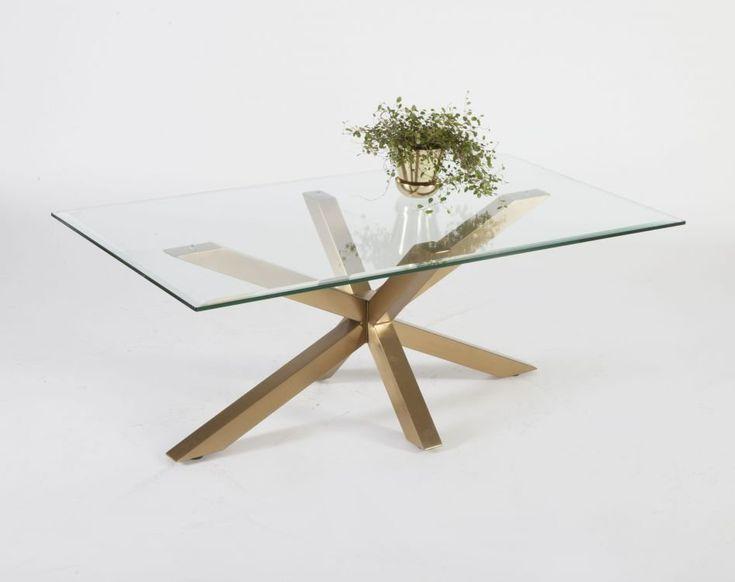 Split soffbord - 3190 kr - Trendrum.se