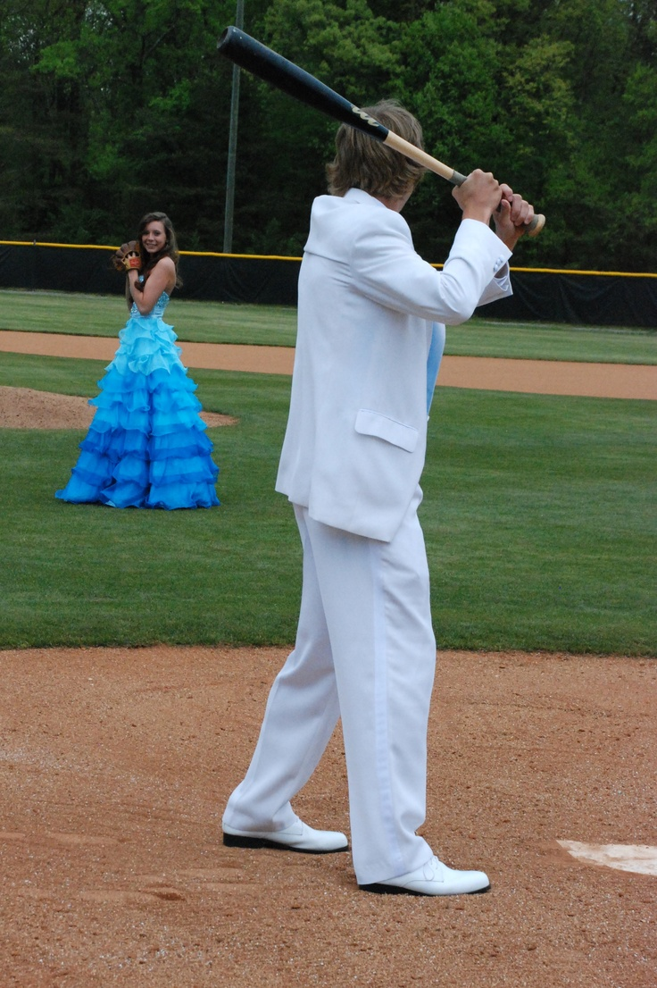 Prom pictures @Tracey Fox Fox Mathis Miller